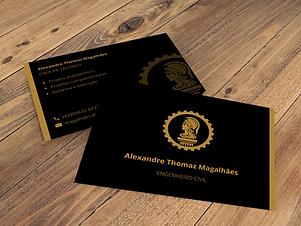 cartão_de_visitas_alexandre.png
