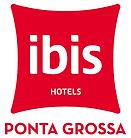 Logo ibis PG.png