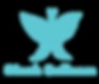 gisah logo tiffany.png