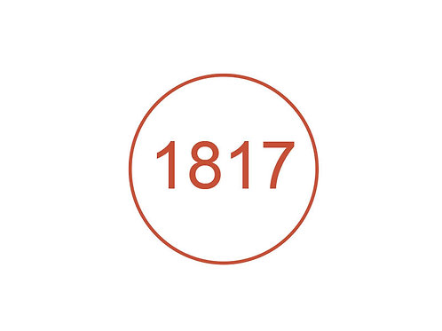 Número 1817