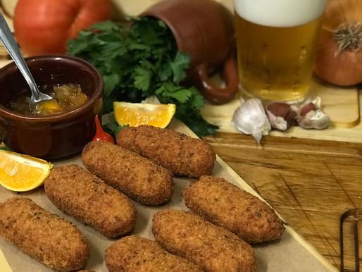 Restaurantes de Ponta Grossa participam do Festival Brasil Sabor