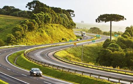 Reviva o Turismo dos Campos Gerais vai premiar mais de 50 pessoas