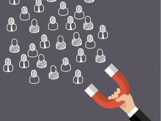 O que é a fidelização de clientes?