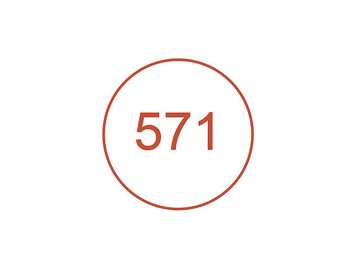 Número 571