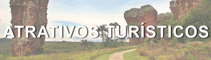 banner-site-atrativos-turísticos.png
