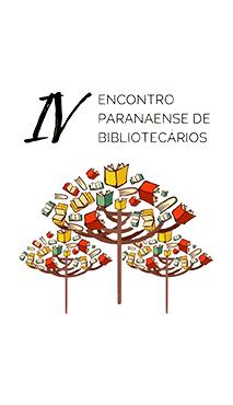 logo-evento-site.png
