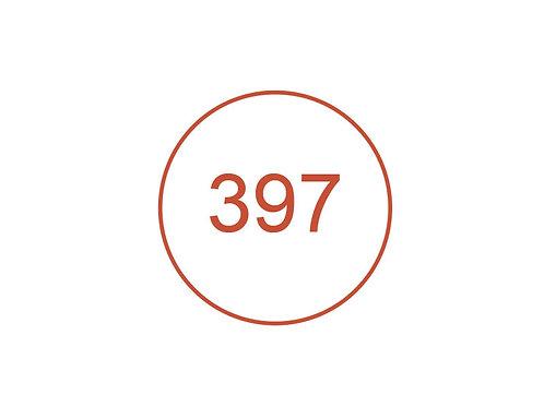 Número 397