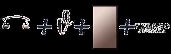 veloso-elementos-logos.png