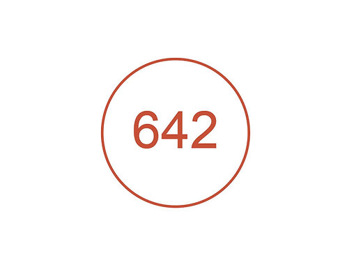 Número 642