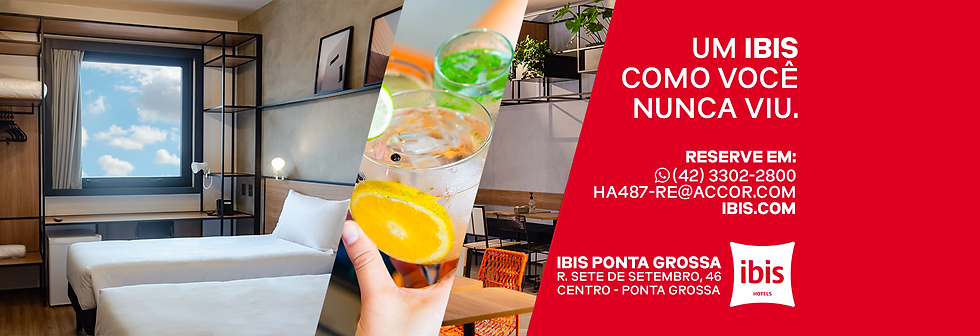 Banner-site-convention----Ibis-Ponta-Gro