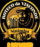 Logo-Boteco-da-visconte.png