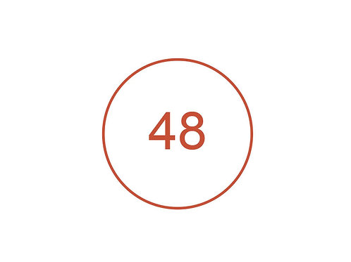 Número 48