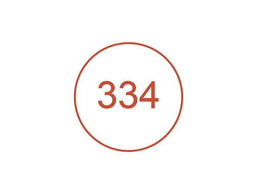 Número 334
