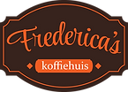 Logo Frederica's_cor.png