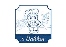 logo-de-bakker.png