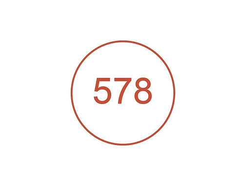 Número 578