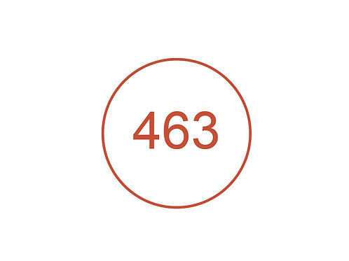 Número 463