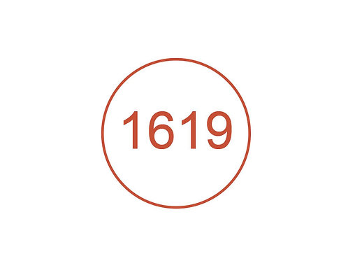 Número 1619