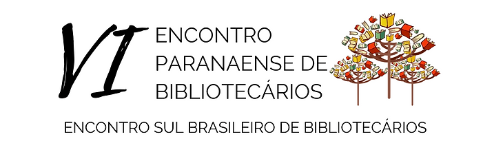 LOGO_BIBLIOTECÁRIOS_2020.png
