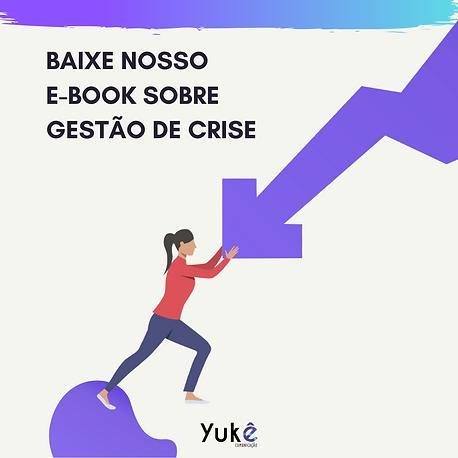E-book_ gerenciamento de crise