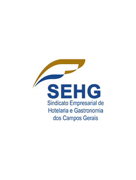 logo-sehg.png
