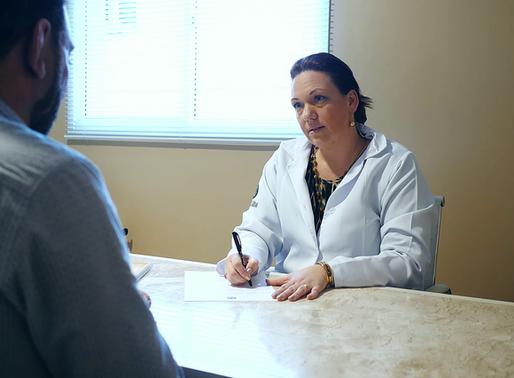 Clínica Cattai está atendendo casos de espasticidade através da telemedicina