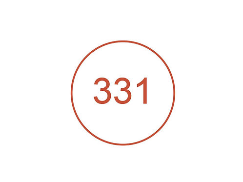 Número 331