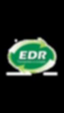 edr-logo-site.png