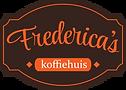 logo Frederica's marrom.png