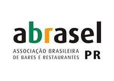 abrasel-logo.png