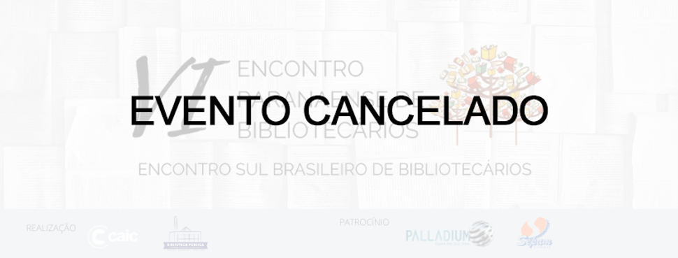 evento-cancelado.png
