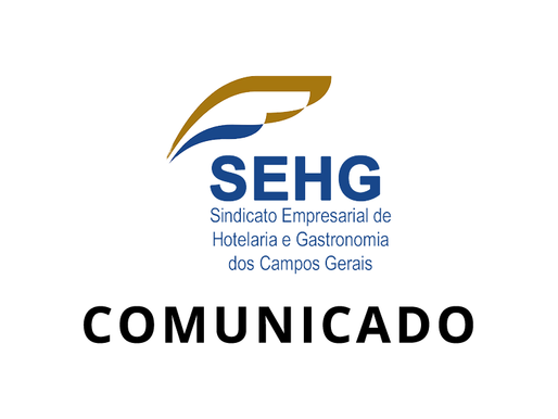 Comunicado sobre o decreto com novas ações de combate a pandemia de Covid-19 no Paraná