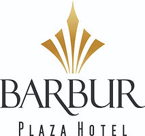 logo Barbus Plaza Hotel.jpeg