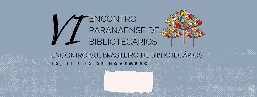 BIBLIOTECÁRIOS - BANNER SITE - 1.png