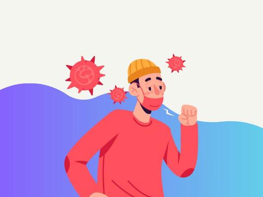 Coronavírus: a importância de um bom gerenciamento de crise