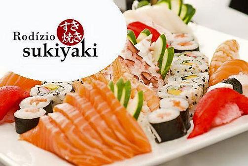 rodizio_sukiyaki - ADETUR Campos Gerais.