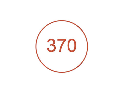 Número 370