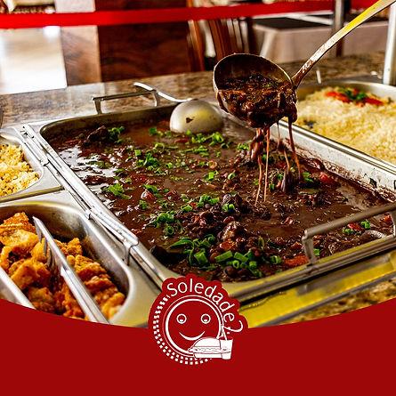 almoço_soledade - ADETUR Campos Gerais.j