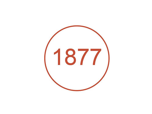 Número 1877