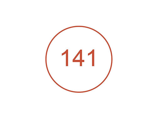 Número 141