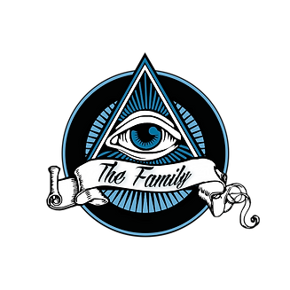THE-FAMILY---LOGO---COLORIDO---PNG.png