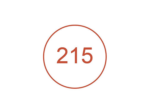 Número 215