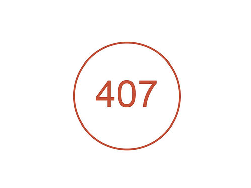 Número 407