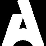 AQUICOB---LOGO---BRANCO.png
