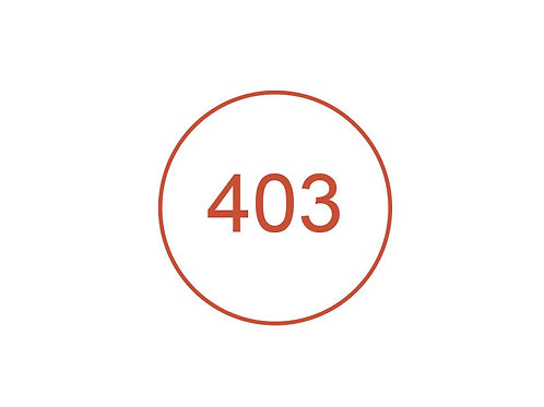 Número 403