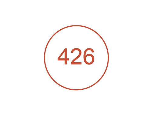 Número 426