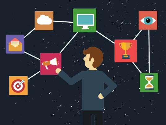 A palavra-chave para o sucesso da sua empresa é planejamento