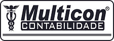 LOGO MULTICON.jpg