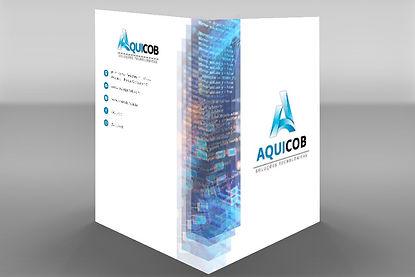 AQUICOB%20-%20PASTA%20MOCKUP_edited.jpg