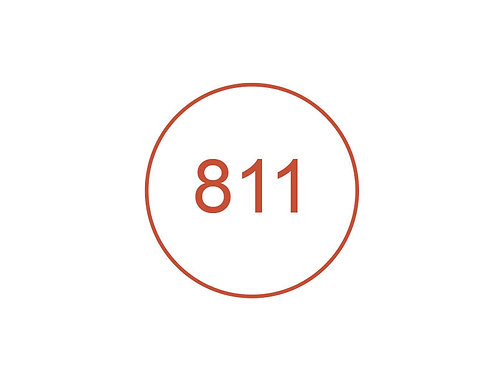 Número 811